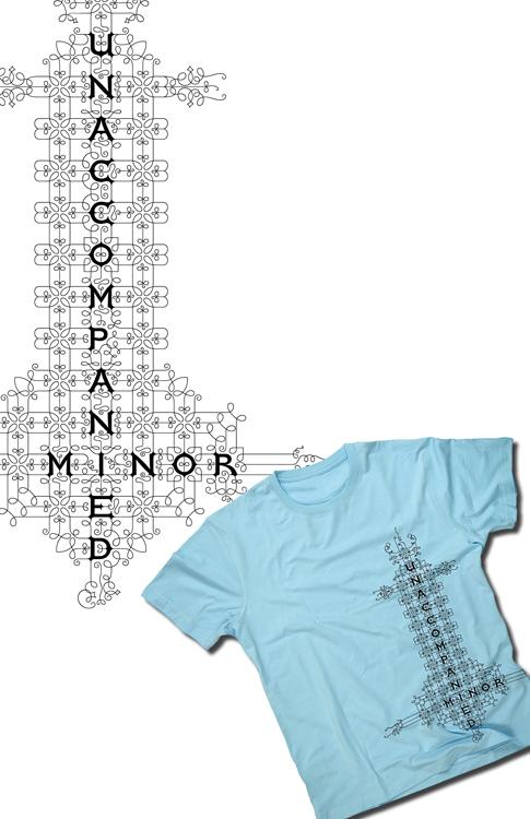 tshirt_unaccompanied-minor
