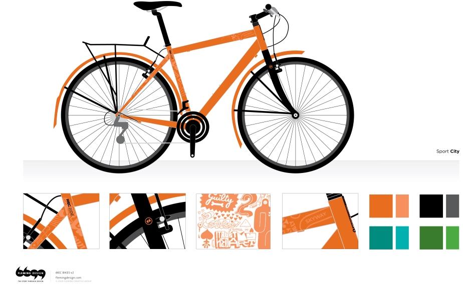 80545_MEC_Bikes_Presentation_edit-1