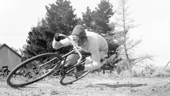 bikephotoinspire